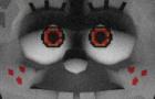 YTP-Spingebill Experiences a Horrifying NDE