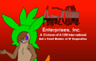Anime2012Mii Enterprises, Inc. (2021)