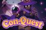 Con-Quest! 0.13