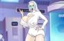 CyberSex 2077 - Part 2