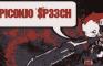 Piconjo Sp33ch