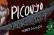 Piconjoday Jam 2021