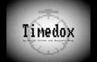 Timedox