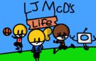 LJ McD's Life Teaser Trailer
