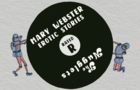 Mary Webster - Erotic Tales Part I