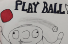 Groony The Animated mini Series, Episode 3: Play Ball!