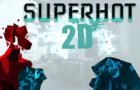 SuperHot2D: Editor Beta