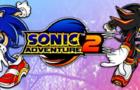 SFM Sonic Adventure 2 where is eggman