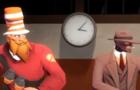 Soundsmith GMod Shenangians Animated Story