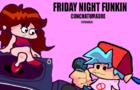FRIDAY NIGHT FUNKIN CONCHATUMADRE (2020)