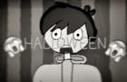 Halloween (2020)