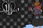 Two Pals Play Kingdom Hearts