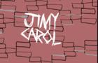 Jimy y Carol adventured teaser