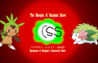 HSS/CSS (Ep.1) - Beginning Scene