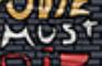One Must DIE (GMTK 2021)