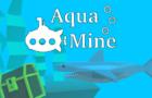 Aqua Mine