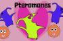 Pteromones
