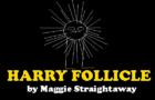 Harry Follicle