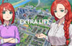 [New version] Extra Life 0.3.3