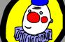 Doody The Clown