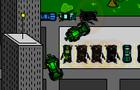 Battle Tanx 2
