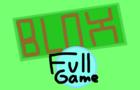 Blox (Random World Gen Update)