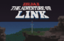 Zelda 2 Mockup Trailer