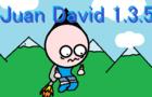 Juan David the Adventures Demo