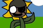 Demoflower