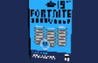 19 dollar fortnite card pixel