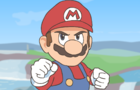 Smash Bros Has DLC