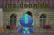 Megaman go to mcdonalds movie