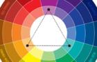 Color Rainbow PUZZLE Match!