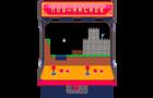 NOG Arcade