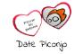 Date Piconjo Remastered