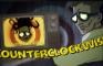 Kounterclockwise- Control Mechanism