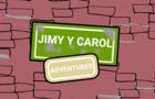 Jimy y Carol Adventures Teaser