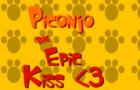 Epic Kiss 26