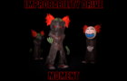 Tricky drip (Madness combat/SFM)