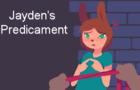 Jayden's Predicament