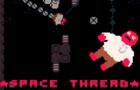 Space Thread