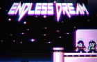 ALESDA! Ft. B!aku - Endless Dream (Teaser)