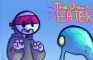 Super Roommates Episode 4 The Dream Eater
