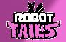 Robot Tails (Robot Chicken Parody)