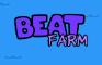 Beat Farm
