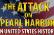 KAMIKAZE- a Pearl Harbor Story