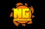 Newgrounds Summer Fest 2021 Opening Animation