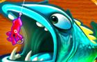FISH SLOT MACHINE????