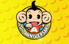 AiAi's Banana Rotation