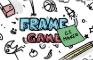 Frame Game - Gif Maker